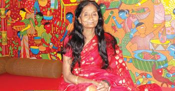 কাঙ্গালিনী সুফিয়ার মৃত্যুর গুজব, বিরক্ত পরিবার