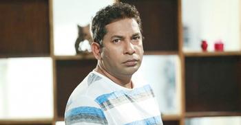 চ্যানেল খুললেন মোশাররম করিম, অভিনয়ের সুযোগ পাবেন দর্শকও