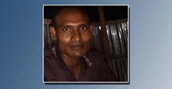 চাঁপাইনবাবগঞ্জে দুর্বৃত্তদের হামলায় ব্যবসায়ীর মৃত্যু