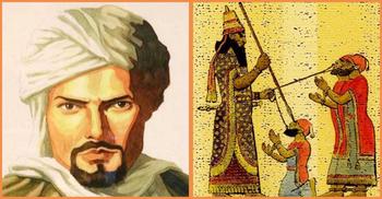 অত্যাচারী যে রাজা 'তুঘলকি কাণ্ড' ঘটাতেন