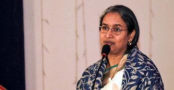 কারিগরি-জাতীয় বিশ্ববিদ্যালয়ে পরীক্ষা হবে : শিক্ষামন্ত্রী