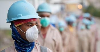 নতুন অভিবাসী আইন, কুয়েত ছাড়তে হবে ৮ লাখ ভারতীয়কে