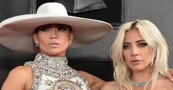 Lady Gaga to sign at Biden's inauguration