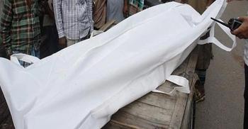 নওগাঁয় এসএসসি পরীক্ষার্থীসহ দুইজনের মৃত্যু