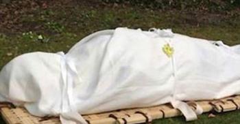 সাংসারিক বিরোধে স্বামীর গলা কেটে হত্যা করলো স্ত্রী