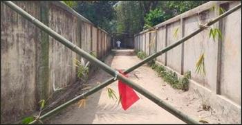 টাঙ্গাইল ও এলেঙ্গা পৌরসভায় ৭ দিনের কঠোর বিধিনিষেধ