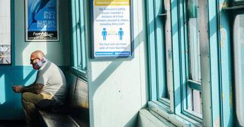 উপসর্গহীন রোগীদের প্রতি পাঁচজনে একজনের 'লং কোভিড' : সমীক্ষা