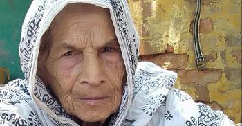 দিল্লিতে ৮৫ বছরের আকবরিকেও পুড়িয়ে মারল হিন্দুত্ববাদীরা