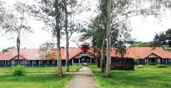 এমসি কলেজের ছাত্রাবাসে গণধর্ষণের ঘটনায় তদন্ত কমিটি