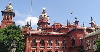 অবিবাহিত যুগল হোটেলে থাকা অপরাধ নয় : ভারতের হাইকোর্ট