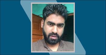 রায়হান হত্যা : আরও ২ পুলিশ কর্মকর্তা বরখাস্ত