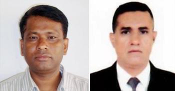 মাদারীপুর জেলা সাংবাদিক সমিতির কমিটি ঘোষণা