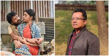 দিল্লিতে পুরস্কৃত 'মায়া : দ্য লস্ট মাদার' সিনেমা