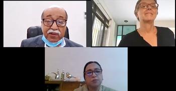 জাহাজ নির্মাণ শিল্পে সহায়তা অব্যাহত রাখবে নরওয়ে