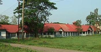 এমসি কলেজ কর্তৃপক্ষের ব্যর্থতা : জুডিশিয়াল তদন্তের নির্দেশ