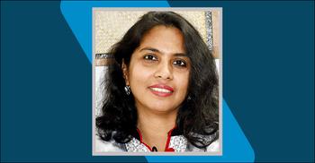 বেগম আশরাফুন্নিসা : নয়জন বীর মুক্তিযোদ্ধার গর্বিত মা