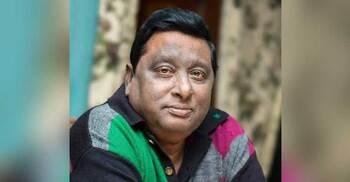 সাংস্কৃতিক ব্যক্তিত্ব-বীর মুক্তিযোদ্ধা নিজাম উদ্দিনের মৃত্যু