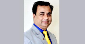 সরকার সদয় হোক : মানবিক হোক চিকিৎসক