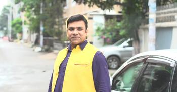 এবার নাটকে অভিনয় করলেন মিশা সওদাগর