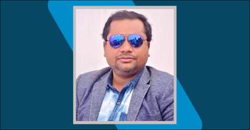 কাদের মির্জার 'সেকেন্ড ইন কমান্ড' মিকন আটক
