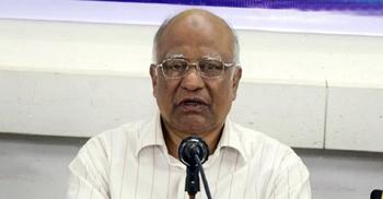এ সরকারের অধীনে নির্বাচন হবে না: মোশাররফ