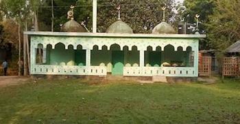 পটুয়াখালীতে তাবলিগ সদস্যদের চেতনানাশক খাইয়ে সর্বস্ব লুট