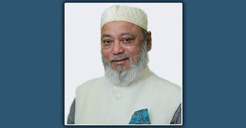 সাবেক সংসদ সদস্য আবদুল মজিদ মন্ডল আর নেই