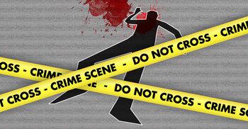 'পরকীয়ার জেরে' খুলনায় এএসআইয়ের ছেলেকে হত্যা