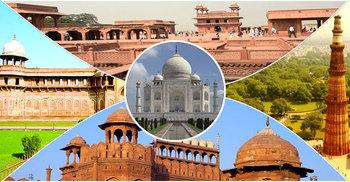যেসব মুসলিম স্থাপনা থেকে সবচেয়ে বেশি রাজস্ব পায় ভারত