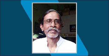 মুশতাকের মৃত্যু : আরও ৫ দিন সময় পেল জেলা প্রশাসনের তদন্ত কমিটি