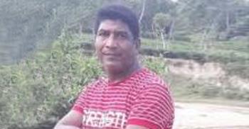 চট্টগ্রামে মোটরসাইকেল দুর্ঘটনায় যুবদল নেতার মৃত্যু