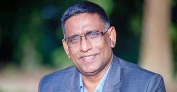 চাঁদপুর প্রকৌশল বিশ্ববিদ্যালয়ের উপাচার্য হলেন ড. নাছিম