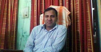 সরকারি দিবসের প্রস্তুতি সভায় থাকেন না জেলা শিক্ষা অফিসার, শোকজ