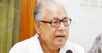 সরকার ভোটের পরোয়া করে না : নজরুল