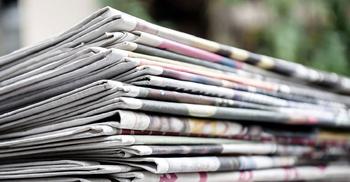 ১০টি দৈনিক পত্রিকার ঘোষণাপত্র বাতিল