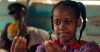 ক্যান্সার কেড়ে নিলো ১৫ বছর বয়সী অভিনেত্রীর প্রাণ