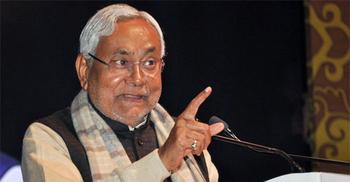 'ফেসবুকে সরকার-মন্ত্রী-এমপিদের বিরুদ্ধে লিখলে শাস্তি'