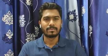 নুরের বিরুদ্ধে চট্টগ্রামে ডিজিটাল নিরাপত্তা আইনে মামলা