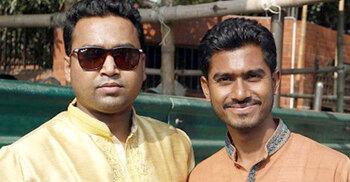 নুরের বিরুদ্ধে মামলা : নিরপেক্ষ তদন্ত চান রাব্বানী