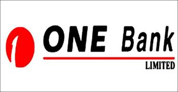ওয়ান ব্যাংকের ৪০০ কোটি টাকার বন্ড অনুমোদন