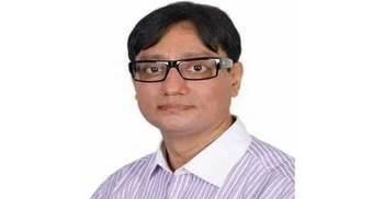 চসিকে বিএনপির মেয়রপ্রার্থী ডা. শাহাদাত