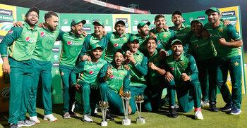 পাকিস্তানি ক্রিকেটারদের ভিসা মঞ্জুর করতে যাচ্ছে ভারত