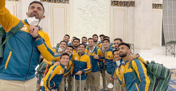 নিউজিল্যান্ডে সপ্তম করোনা আক্রান্ত : শঙ্কায় পাকিস্তান ক্রিকেট দল