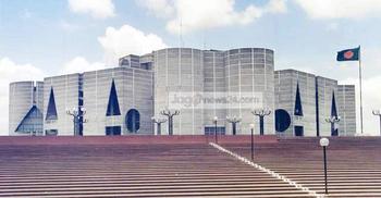 কৃষি সম্পর্কিত সরকারি কর্মসূচিতে এমপিদের সম্পৃক্ত করার সুপারিশ