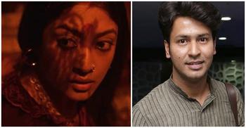 'কলঙ্কিনী রাধা' নিয়ে বিতর্কের ঝড়, গানের কথা পরিবর্তন
