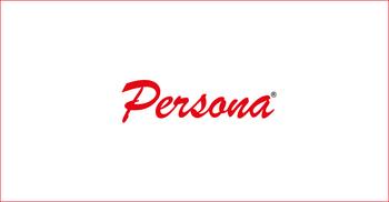 নারীদের চাকরি দেবে পারসোনা