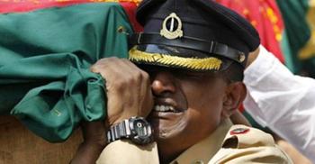 পিলখানা হত্যাকাণ্ড : শহীদদের স্মরণে দোয়া মাহফিল কাল