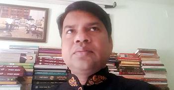 'দোহাই লাগে, প্রধানমন্ত্রীকে করোনার সত্য কথা জানান'