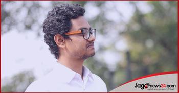 'আমি ধর্ষিত হলে প্রতিবাদ করিয়েন প্লিজ'