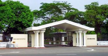 প্রধানমন্ত্রীর ত্রাণ তহবিলে অনুদান দিল ৫০ প্রতিষ্ঠান
